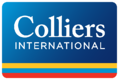 Colliers_Logo_Digital_Colour_RGB_Rule_Gradient - digital-1