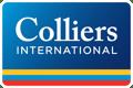 Colliers_Logo_Digital_Colour_RGB_Rule_Gradient - digital-1